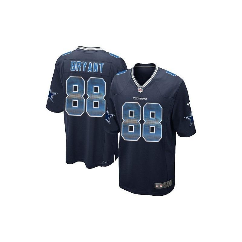 8c5fdc222c0cd Camiseta Remera Nfl Futbol Americano Dallas Cowboys -   1.199