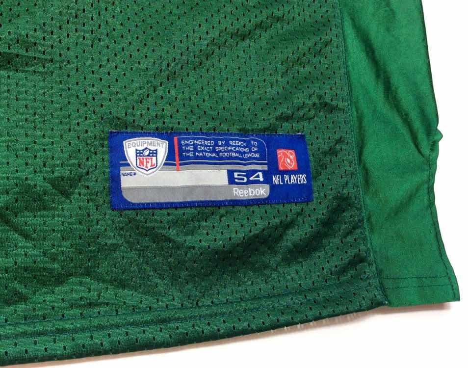 Camiseta Futbol Americano Reebok Nfl Philadelphia Eagles 2xl ... 11a947e9a3a