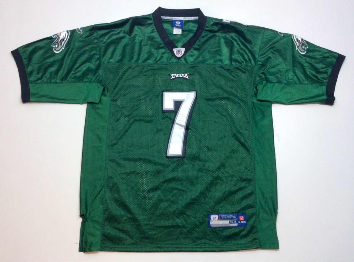 camiseta futbol americano reebok nfl philadelphia eagles 2xl. Cargando zoom. 663ed63d0e8