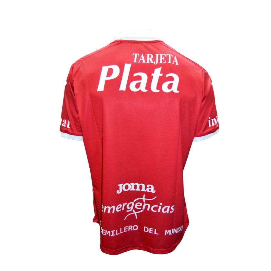 camiseta joma oficial titular futbol argentinos juniors roja. Cargando zoom...  camiseta futbol argentinos juniors. Cargando zoom. 5570981893196