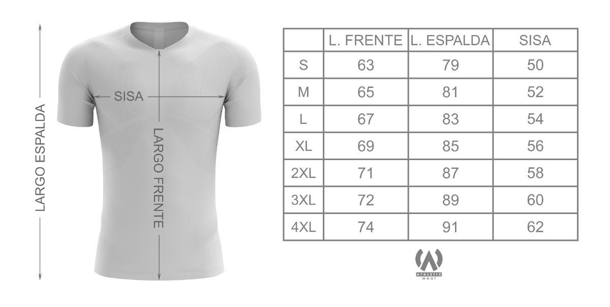 517af8c3ffbbb camiseta fútbol atlético de madrid 2018 2019 alternativa. Cargando zoom.