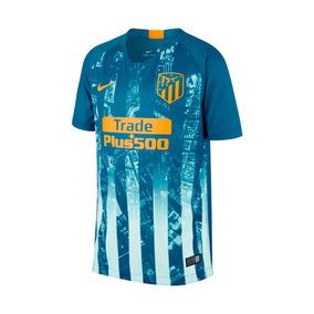 584f94ad Camiseta U Chile - Camisetas de Club internacional 2019/2020 en Mercado  Libre Argentina