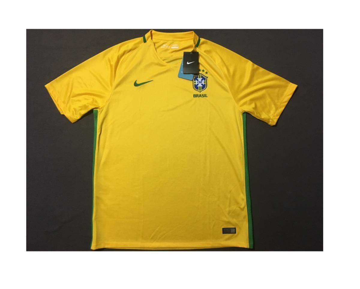 b1a595566dbbe camiseta futbol brasil original neymar coutinho. Cargando zoom.