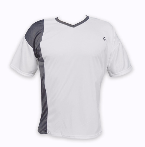 camiseta futbol camisetas