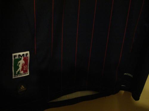 camiseta fútbol chivas guadalajara méxico adidas 2012 2013 s