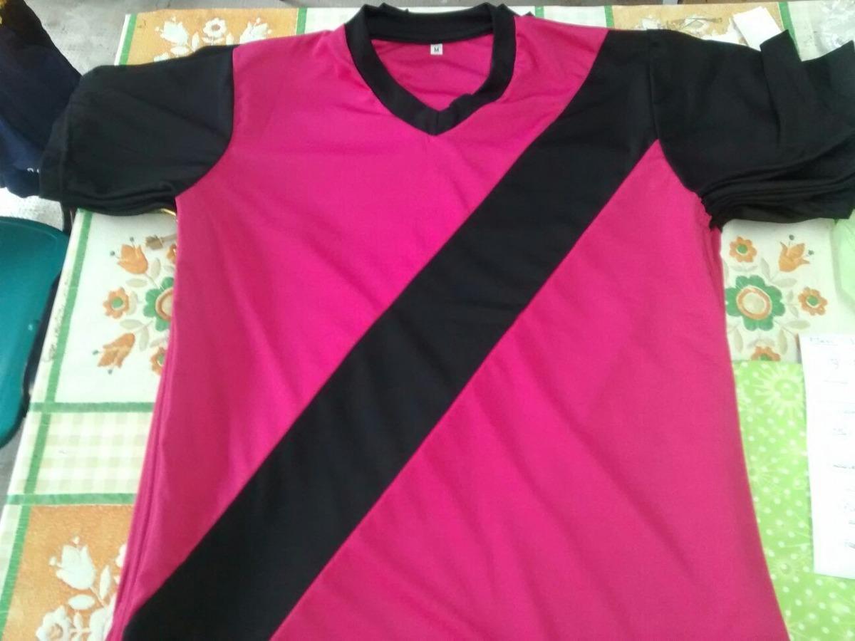 camiseta futbol-hockey-basquet personalizada varios modelos! Cargando zoom. d035ec2f8f460
