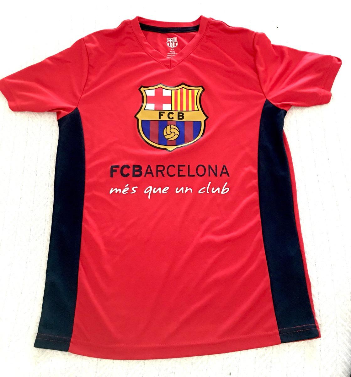 11806ed85213c camiseta fútbol infantil barcelona messi remera oficial club. Cargando zoom.