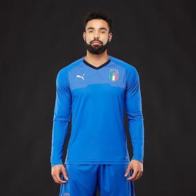 Correo aéreo Arriba fondo de pantalla  Camiseta Puma Italia 2019 Camisetas Futbol 2018 - Fútbol en Mercado Libre  Argentina