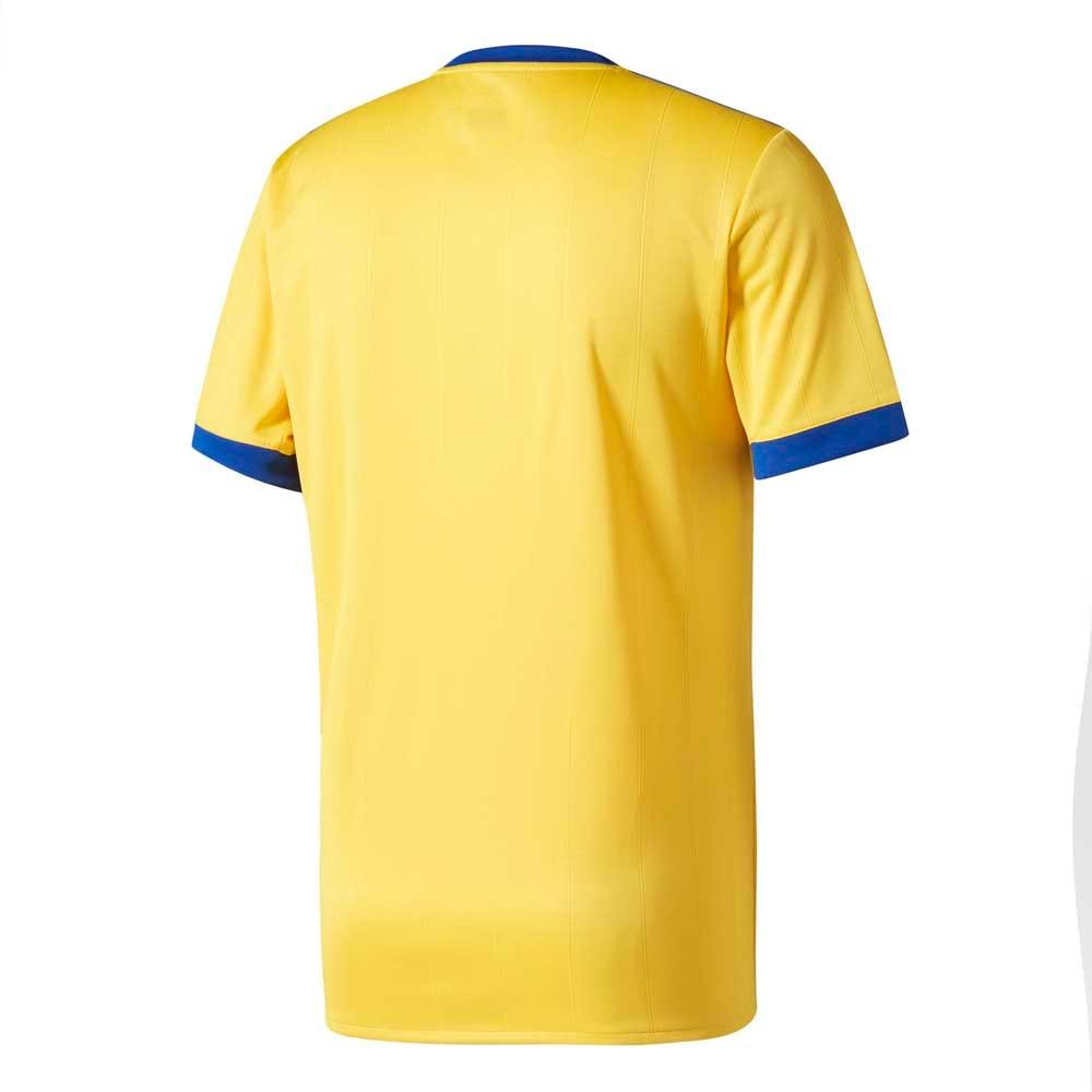 418d92c0e0b50 camiseta futbol adidas suplente juventus hombre. Cargando zoom... camiseta  futbol juventus. Cargando zoom.