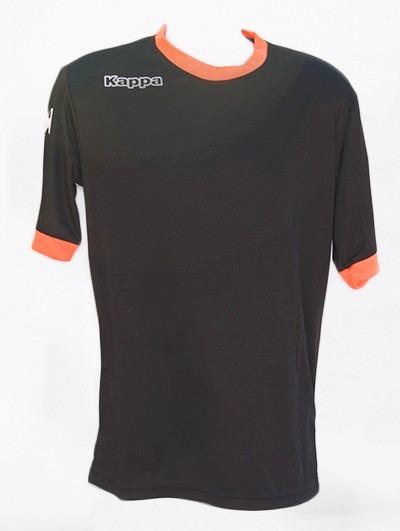 Camiseta Futbol Kappa Generica Varios Modelos Oficial -   319 4a8db4e9bc63c