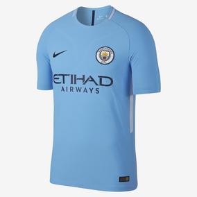 e147df50 Camiseta Futbol Palestina - Camisetas de 2018/2019 Azul acero en Mercado  Libre Argentina