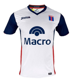 acc0cddc069 Camiseta Futbol Iron Maiden - Camisetas de 2017 en Mercado Libre Argentina
