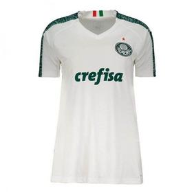 fa938a614f2be Camiseta Brasil - Camisetas de Fútbol al mejor precio en Mercado Libre  Uruguay