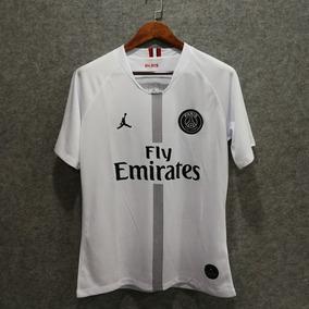 2706bf3c97d81 Camiseta Brasil Neymar - Camisetas de Fútbol en Mercado Libre Chile