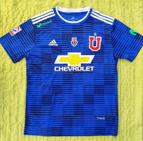 CAMISETAS 2018/19 - Página 5 Camiseta-futbol-universidad-de-chile-1718-adidas-D_NQ_NP_635094-MLC27368783954_052018-O