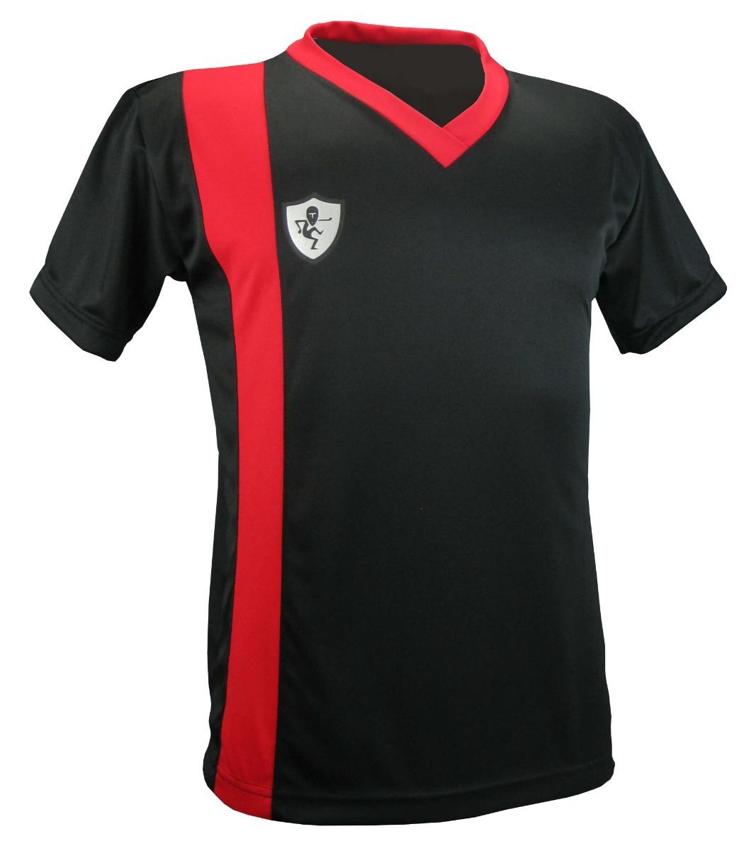 cace87142cf08 camiseta futbol yakka modelo juma numerada short medias. Cargando zoom.