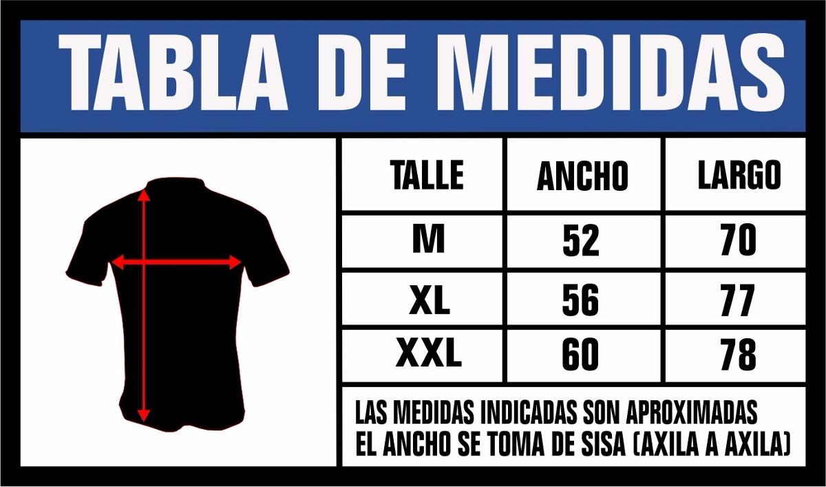 camiseta futbol yakka modelo nuba entrega inmediata. Cargando zoom. 2951ecf4db7