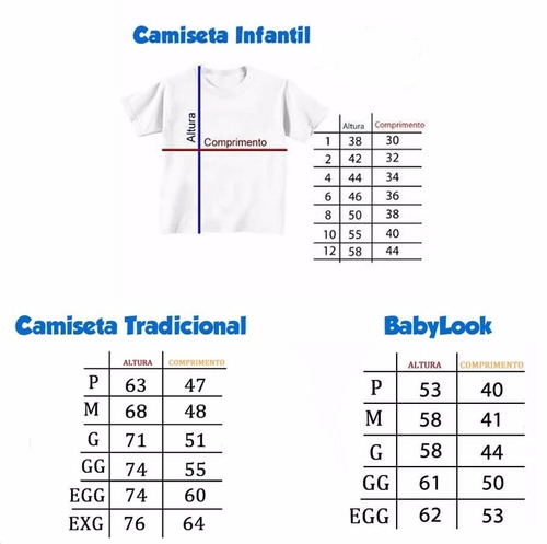 56bddfeb6 camiseta infantil baltimore ravens nfl futebol americano · camiseta futebol  americano