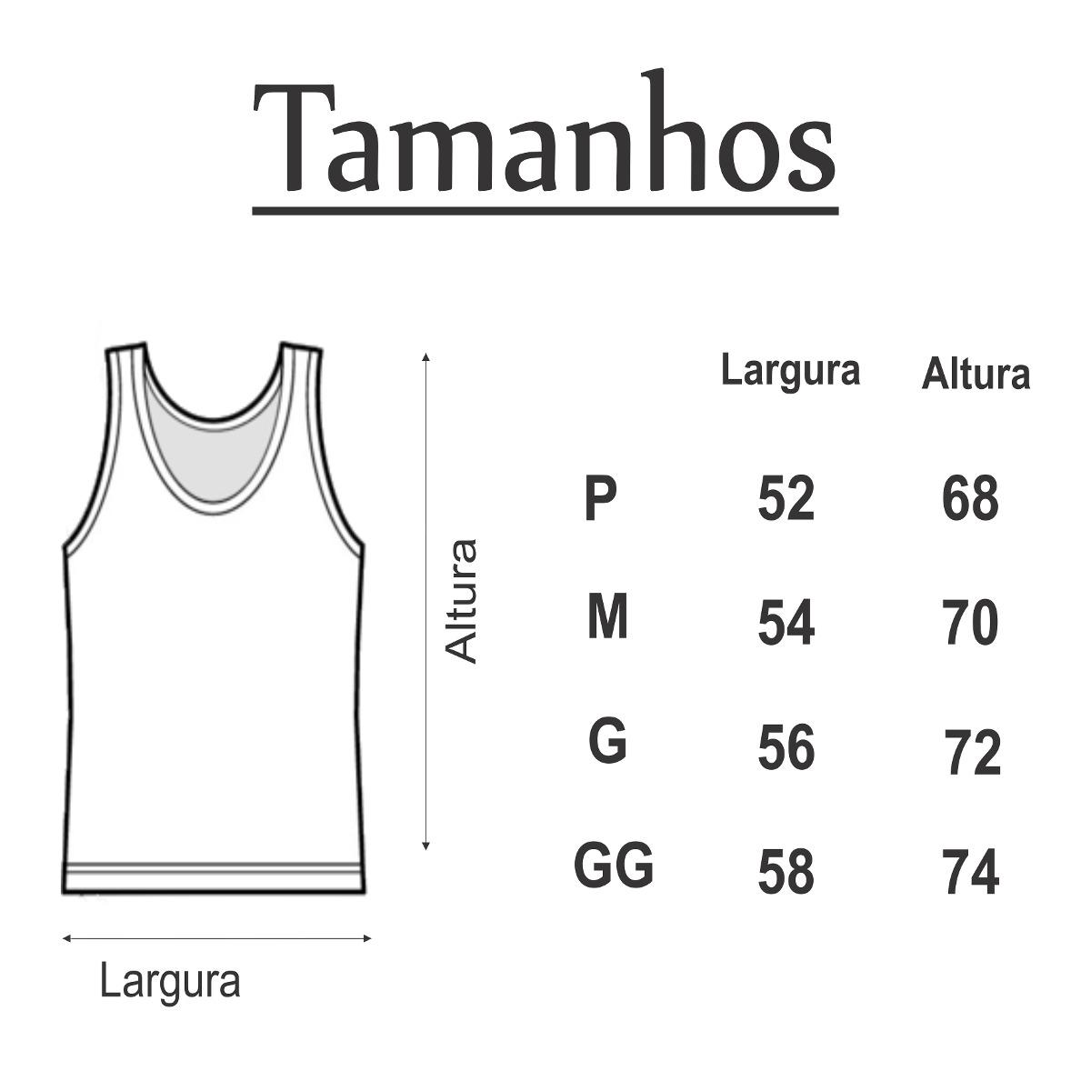 Camiseta Regata Tampa Bay Buccaneers Nfl Futebol Americano - R  27 ... a166c94777c