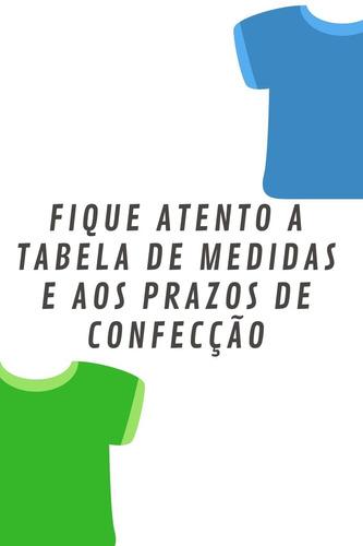 camiseta futebol flamengo/ fla/ mengão/ maracanã/ rio ///