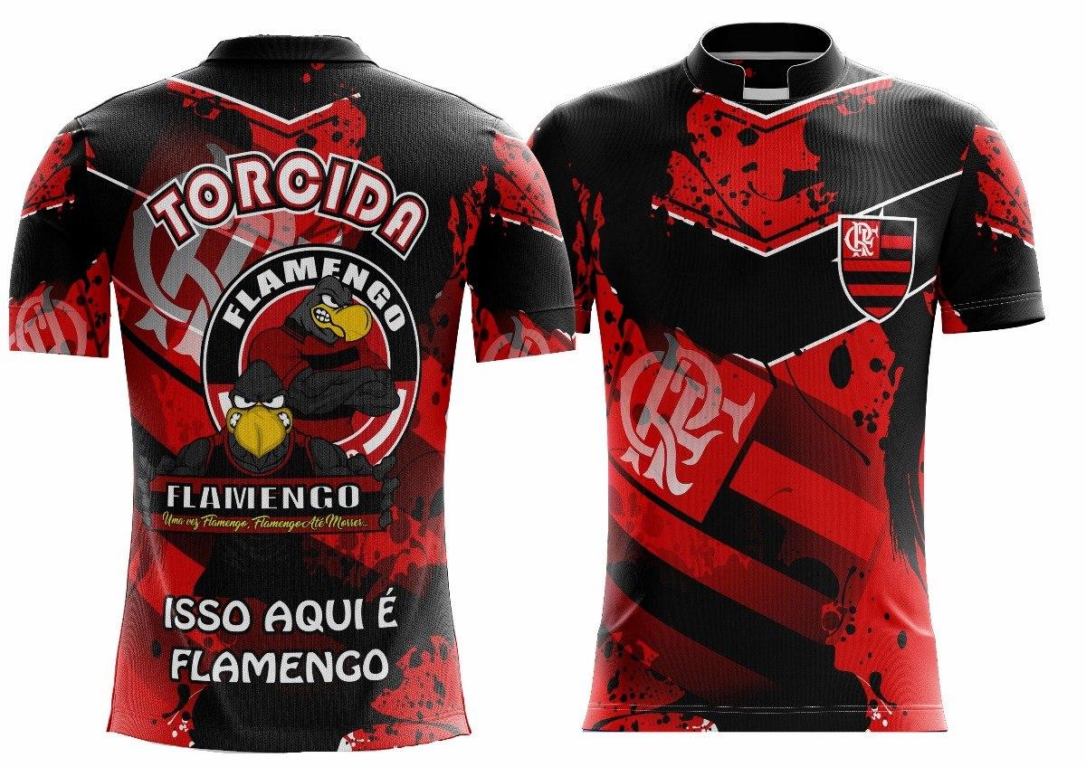 3aef35f245 Camiseta futebol flamengo rubro negro torcida carregando zoom jpg 1200x848  Camisas de futebol do flamengo