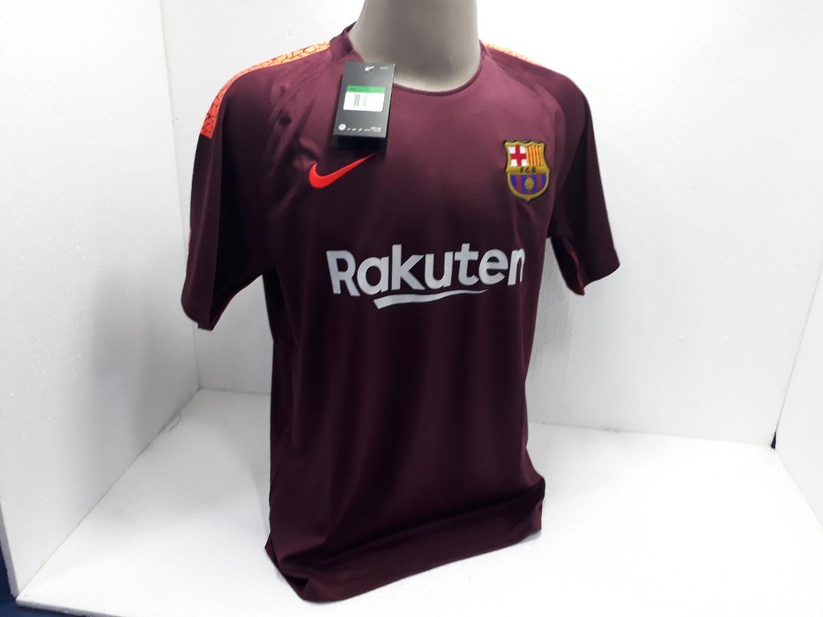 9f42ea4aa8 camiseta futebol oficial barcelona grená. Carregando zoom.