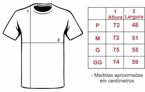 Camiseta Gangsta 41 Straight Outta Curitiba Crazzy Store - R  59 e203aa66d05