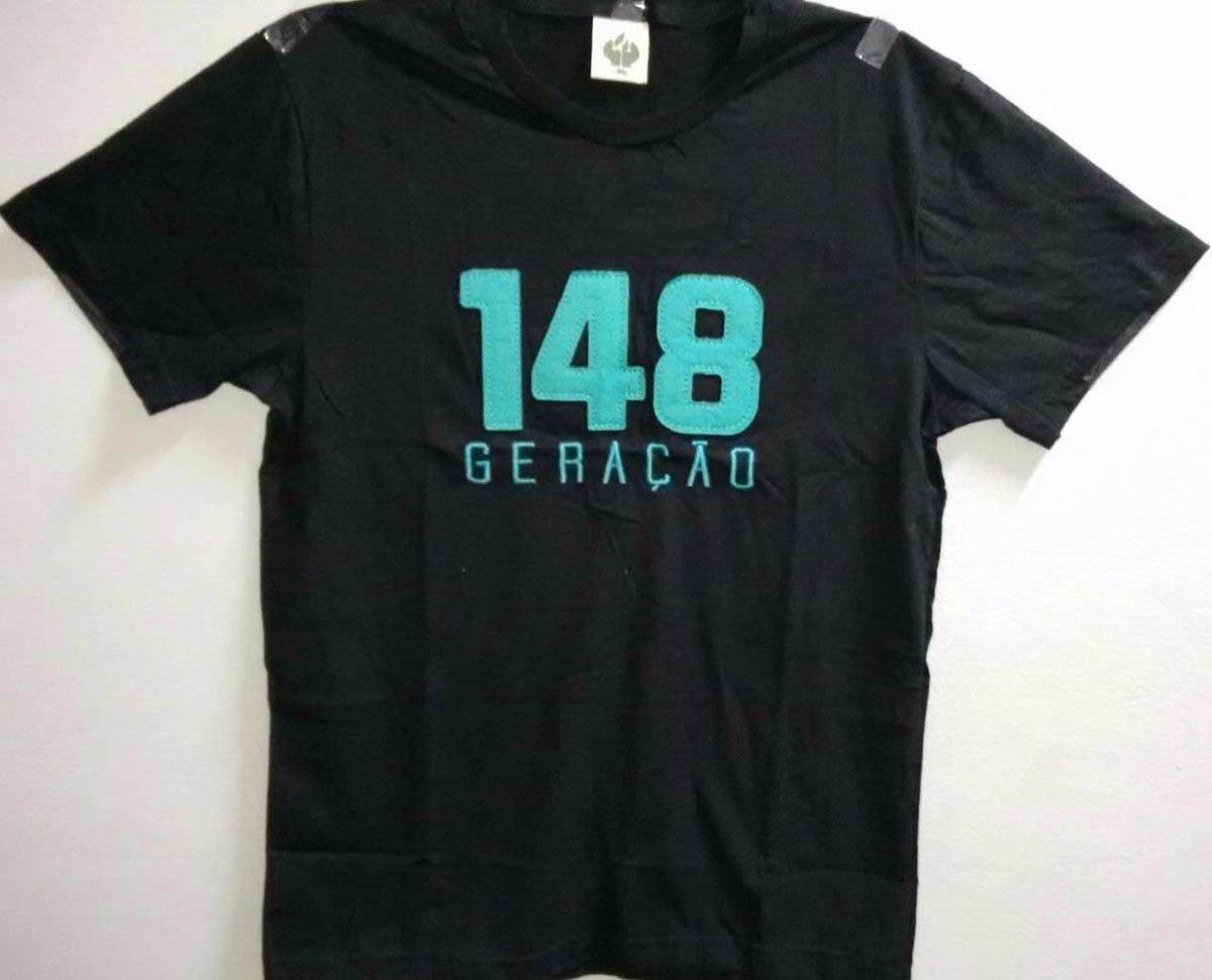 af70e56f1 camiseta geração 148 - adventista - unasp. Carregando zoom.