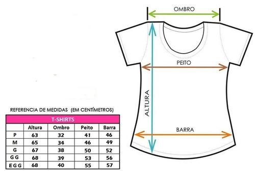 Camiseta Gestante Gravida Bebe Espiando Time Flamengo Blusa - R  39 ... 171ecc22c9ac9