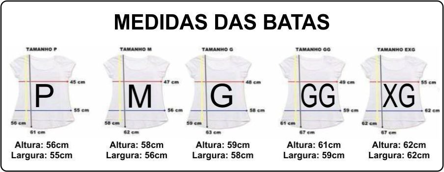 bd6fb1bc06 camiseta gestante personalizada. Carregando zoom.