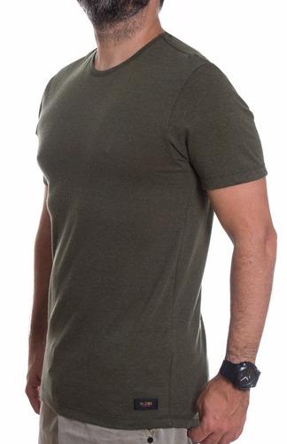 camiseta globe especial deluxe