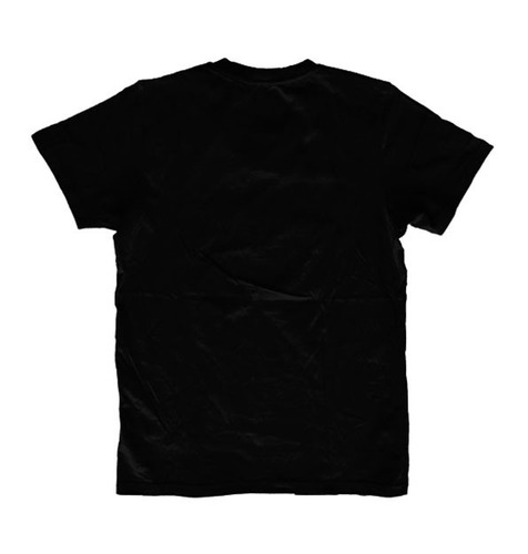 camiseta god of war corrente - camisa kratos