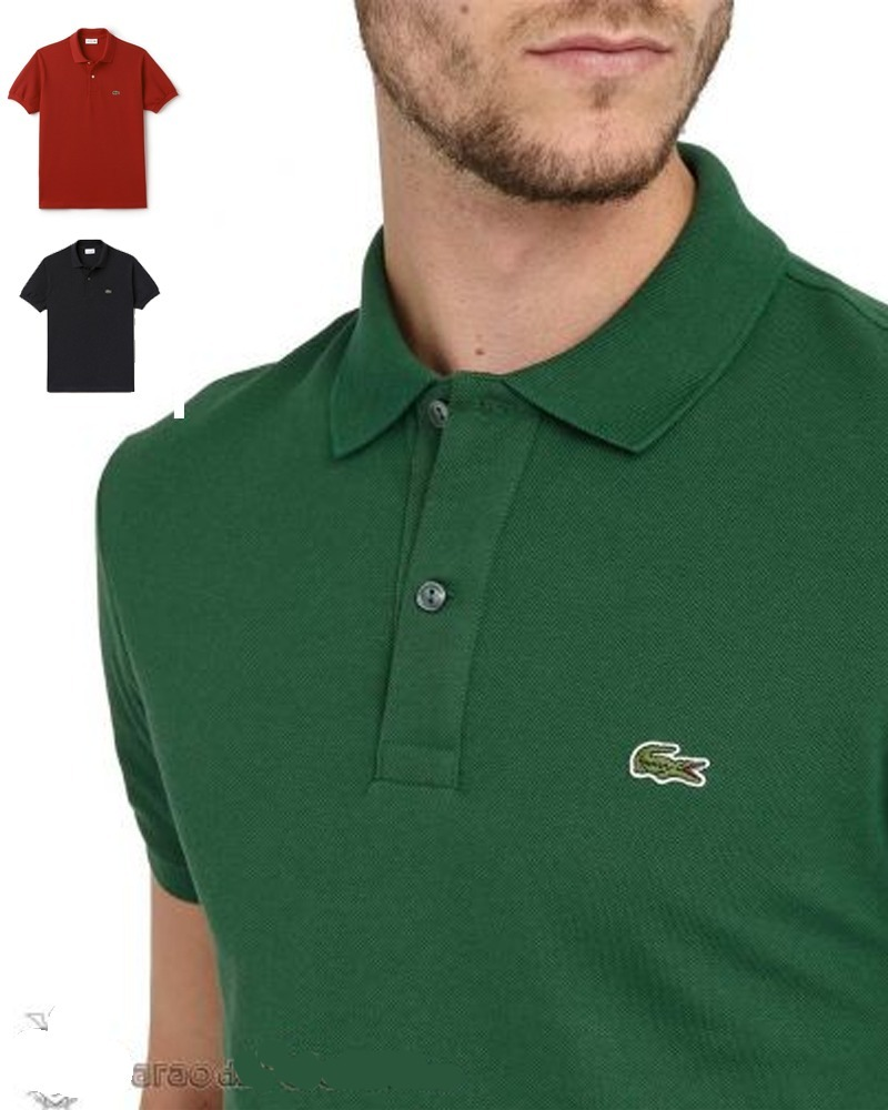 f2fdda1dc965d camiseta gola polo lacoste masculina original hugo boss ax. Carregando zoom.