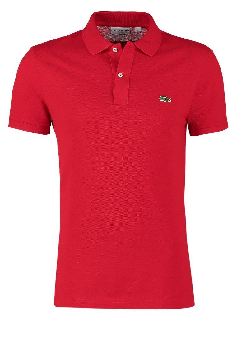 09b8c6f740787 camiseta gola polo lacoste original importada ralph lauren. Carregando zoom.
