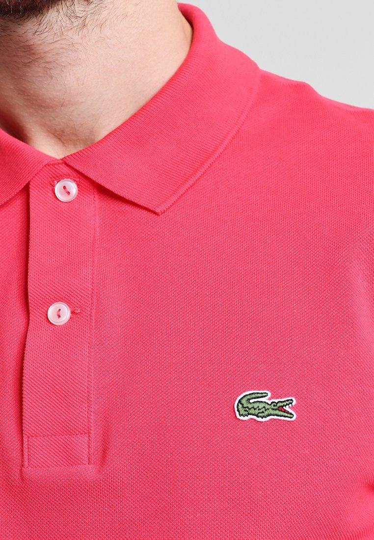 24d4f13ecbf87 camiseta gola polo promoção original ralphlauren lacoste ax. Carregando  zoom.