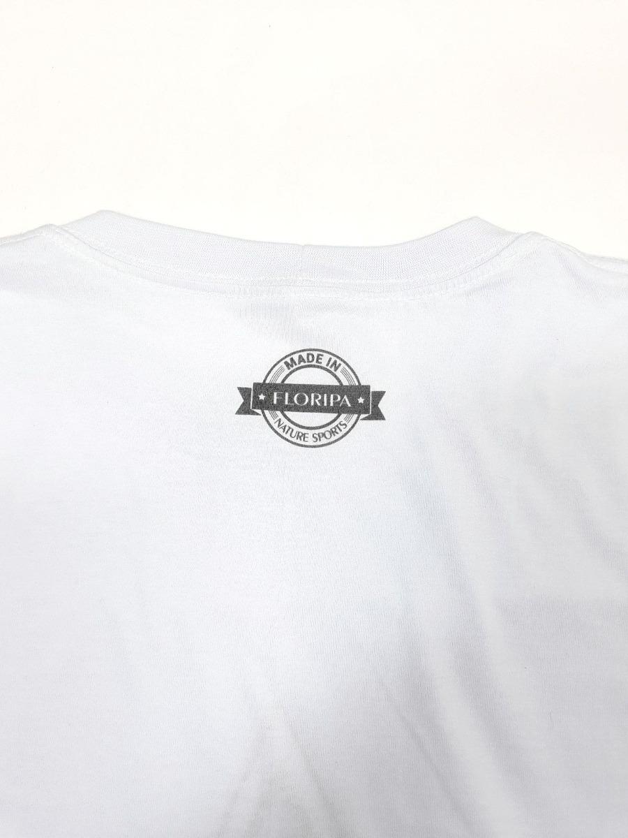 camiseta good vibes camisa gola v masculina original algodão. Carregando  zoom. 2d8a670a60ab3