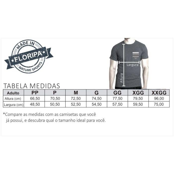 Camiseta Good Vibes Camisa Gola V Masculina Original Algodão - R  59 ... 0201ce61f6678