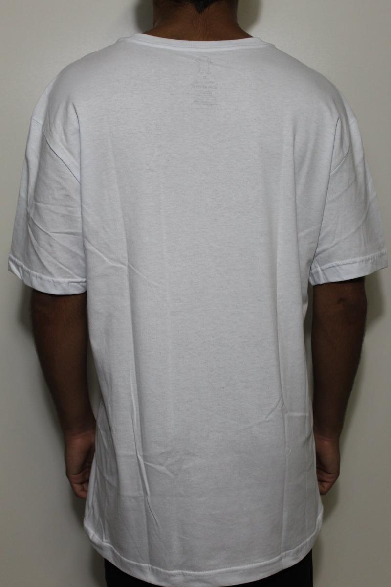 camiseta grizzly troll og branca. Carregando zoom. aae13ba57f2