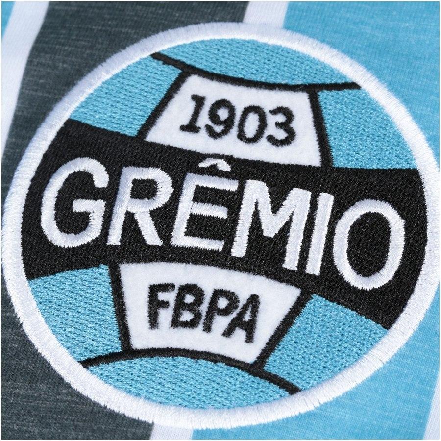 camiseta grêmio retro 1983 umbro original mundial nº 7. Carregando zoom. fa21df2574f17