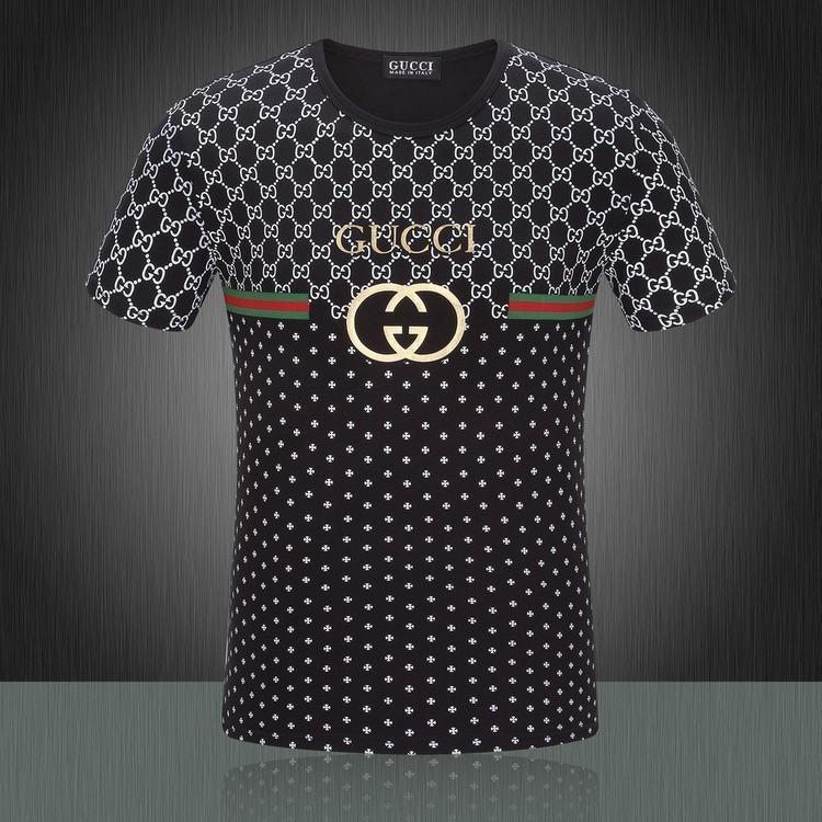 Re Design A Tee Shirt