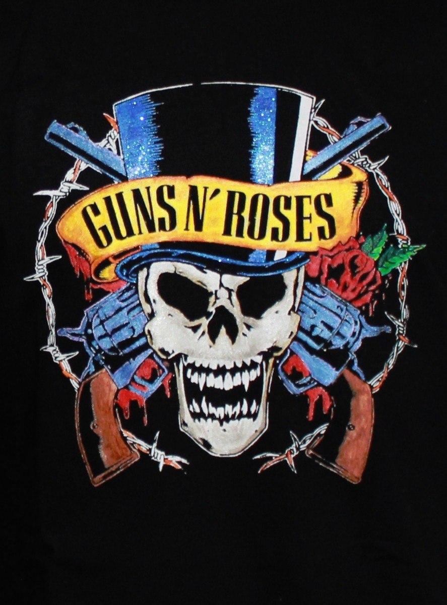 Resultado de imagem para guns n roses