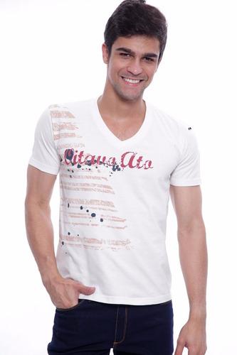 camiseta helf