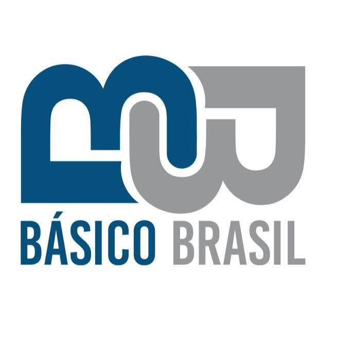 Camiseta Hering Básica Original Gola Redonda Masculina - R  29 daf410228d218