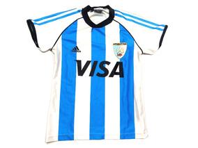 4c9646c32 Camiseta Frizada Mujer - Ropa Deportiva de Mujer Azul en Mercado ...