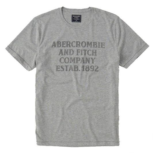 Camiseta Hollister Importadas Originais Masculina Promoção - R  79 ... 0c5c584768