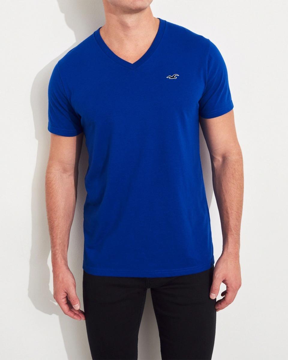 71f56b766c camiseta hollister original importada dos eua. Carregando zoom.
