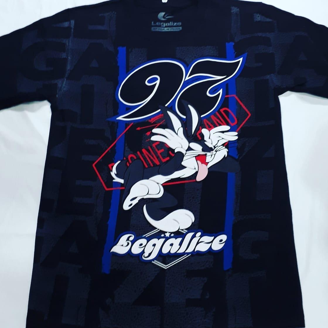 b87e7efc34d1c Camiseta hombre moda urbana ropa estilo hip hop street cargando zoom jpg  1120x1120 Hip hop ropa