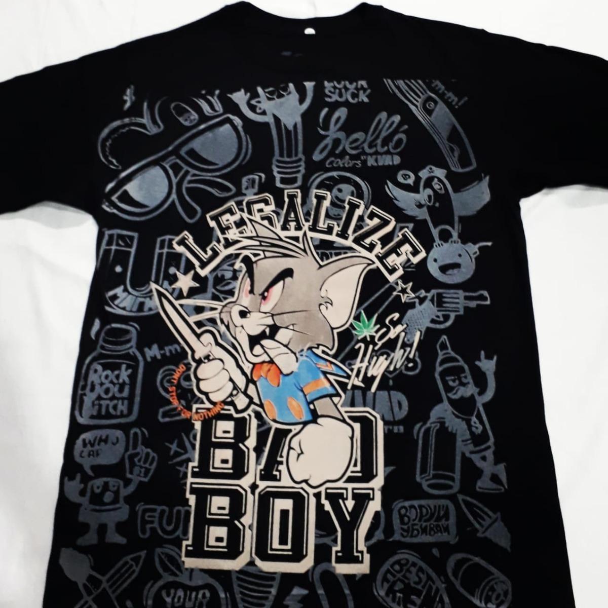 e2f938f141847 camiseta hombre moda urbana ropa estilo hip hop street 0004. Cargando zoom.