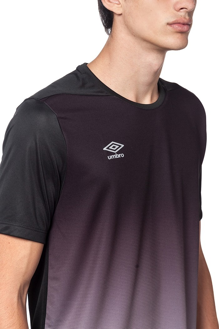 bf24723c2f camiseta hombre umbro twr degrade. Cargando zoom.
