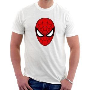 camiseta homem aranha - spider man